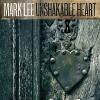 Product Image: Mark Lee - Unshakable Heart