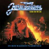 Product Image: Jerusalem - Live In The USA: In His Majesty's Service (Legends Remastered)