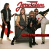 Product Image: Jerusalem - Can't Stop Us Now (Legends Remastered)