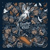 Product Image: JOHNNYSWIM, Drew Holcomb & The Neighbors - Goodbye Road