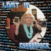 Product Image: Margie Singleton - Lost In Cyber Space