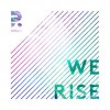 Product Image: Radiate - We Rise
