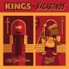Product Image: Street Hymns & Ki'shon Furlow - Kings & Vagabonds
