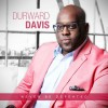 Product Image: Durward Davis - Never Be Defeated
