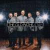 Product Image: Old Paths - Stay
