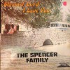 Product Image: The Spencer Family - Blessed Lord I Love You