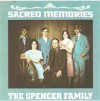 Product Image: The Spencer Family - Sacred Memories