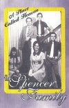 Product Image: The Spencer Family - A Place Called Heaven