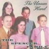 Product Image: The Spencer Family - The Unseen Hand