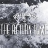 Product Image: Myke Clements - The Return Home