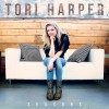 Tori Harper - Seasons