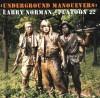 Product Image: Larry Norman - Underground Manouevers
