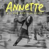 Annette - All Our Achilles Heels