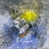 Product Image: The Beautiful Discord - Refuge
