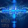 Product Image: Blang3 - Rag3 Tim3