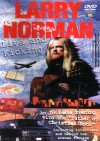 Product Image: Larry Norman - Live And Kicking