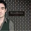 Product Image: Bryan Brown - Shine