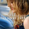 Product Image: Jillienne Cherie - Streams In The Desert