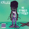 Product Image: K Allico - No Strings Attached