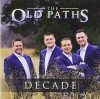 Product Image: Old Paths - Decade
