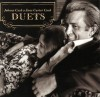 Product Image: Johnny Cash, June Carter Cash - Duets