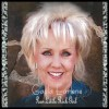 Product Image: Gayla Earlene - Poor Little Rich Girl