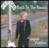 Product Image: Gayla Earlene - Back To Basics