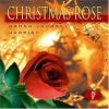 Product Image: Bronn Journey - Christmas Rose