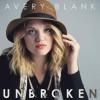 Product Image: Avery Blank - Unbroken