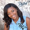 Product Image: Dy'Jah - On & On