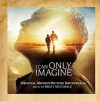 Product Image: Brent McCorkle - I Can Only Imagine: Original Motion Picture Score