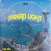 Product Image: Travis Dupri - Spread Light