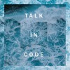 Product Image: SO - Talk In Code