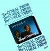 Product Image: O'Neal Twins - O'Neal Twins And The North Jersey Community Choir