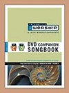 Product Image: iWorship - iWorship DVD C & D Songbook