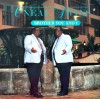 Product Image: O'Neal Twins, The Interfaith Choir - Brother You And I