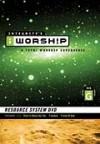 iWorship - iWorship Resource System DVD G
