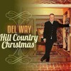 Product Image: Del Way - Hill Country Christmas