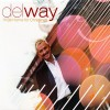 Product Image: Del Way - I'll Be Home For Christmas