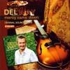 Product Image: Del Way - Mercy Came Down - Original Soundtracks