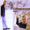 Product Image: Del Way - Just Who I Am - Original Soundtracks
