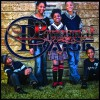 Product Image: Personal Praise - Personal Praise