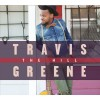 Product Image: Travis Greene - Love Will Always Win