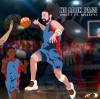 Product Image: Hnst-T - No Look Pass