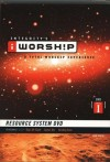 iWorship - iWorship Resource System DVD I
