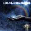 4Faith - Healing Rain