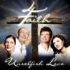 4Faith - Unselfish Love