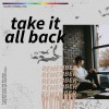 Product Image: Andrew Robertson - Take It All Back