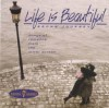 Product Image: Bronn Journey - Life Is Beautiful