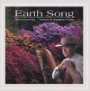 Product Image: Bronn Journey - Earth Song